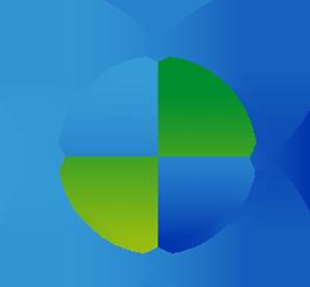 Xterminate | Pest Control Service Perth