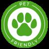 pet-friendly-logo-icon-2
